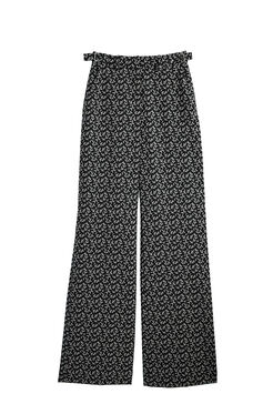 Dragonfly Pant