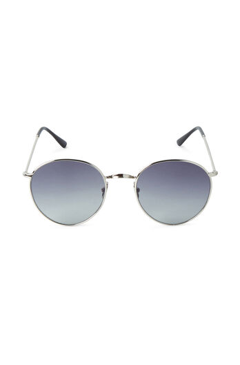 Spektre P2 Flat Sunglasses