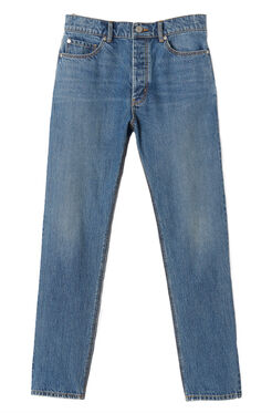 La Vie Beatrice Denim Jeans