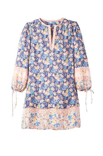 Gigi Fleur Dress
