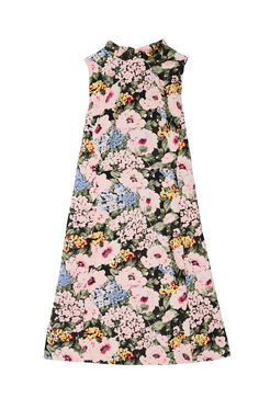 Lavinia Rose Dress