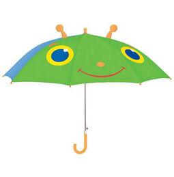 Happy Giddy Kids' Umbrella