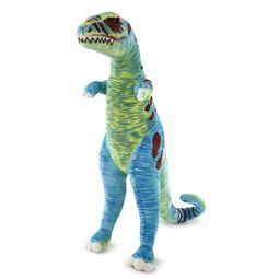 T Rex - Jumbo Plush