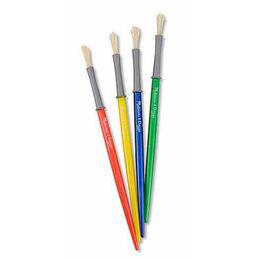 Fine Paint Brush Set
