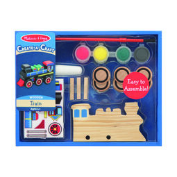 Toys For 5 Year Olds Toys For 5 7 Year Olds Melissa Amp Doug