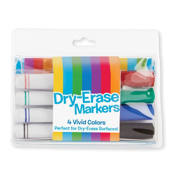 dry erase marker set melissa doug. Black Bedroom Furniture Sets. Home Design Ideas