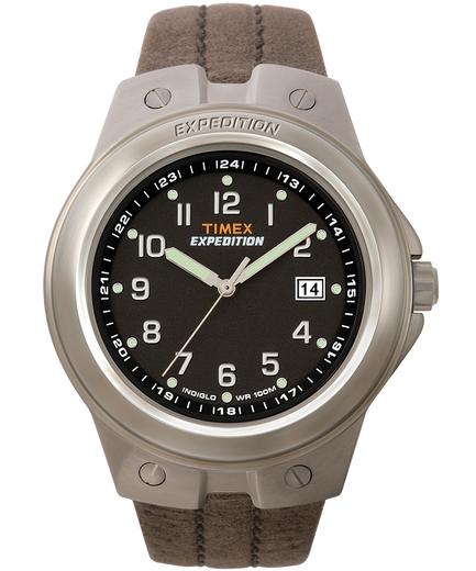 Expedition® Metal Tech  large