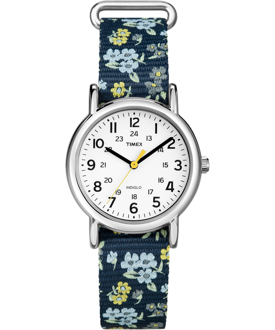 Weekender™ Floral Small  large