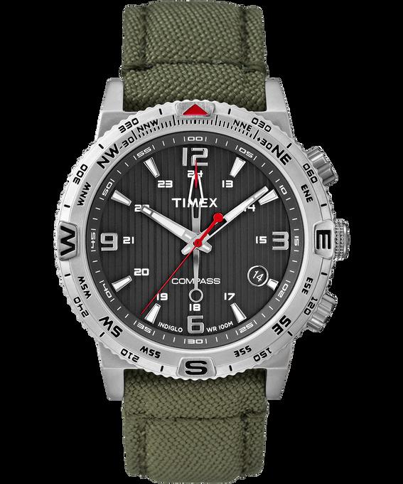 Intelligent Quartz® Compass  large