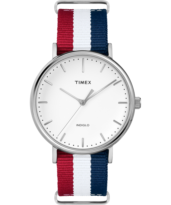 watches for men timex london