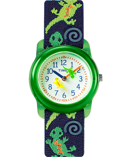Timex® Kids Analog  large
