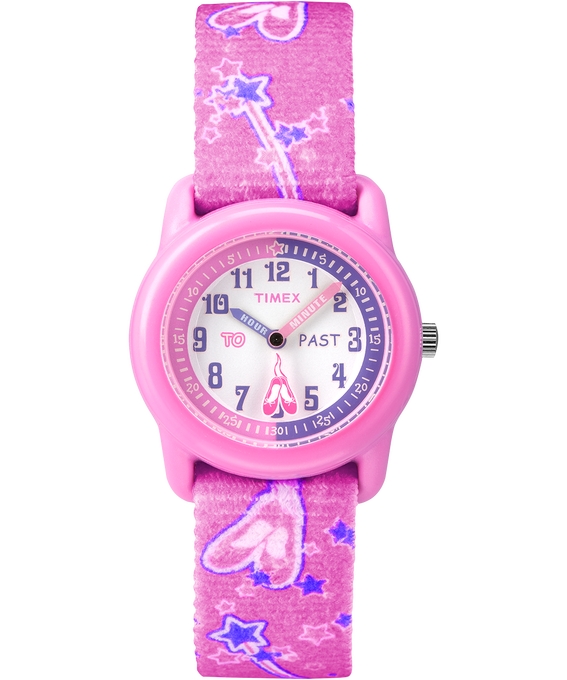 kid 39 s watches watches for kids timex