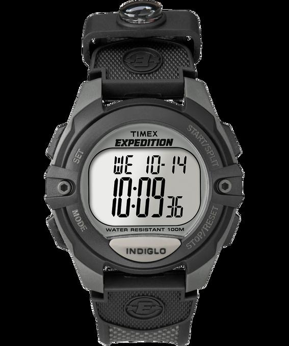 Expedition® Chrono/Alarm/Timer  large
