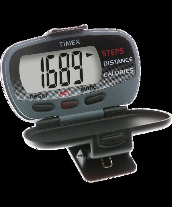 Pedometer Step + Distance + Calorie  large