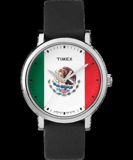 Originals Mexico  large