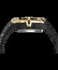 IRONMAN® Rugged 30 Full-Size  large