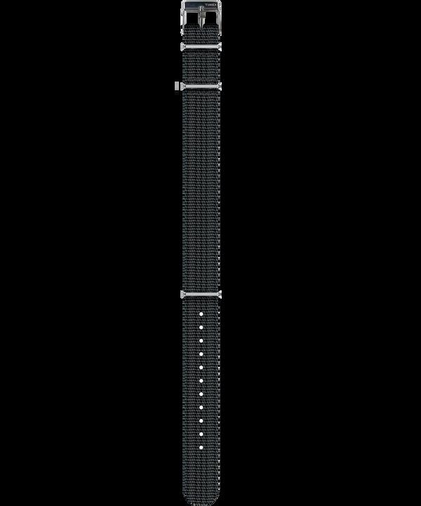 Ballistic Nylon  large