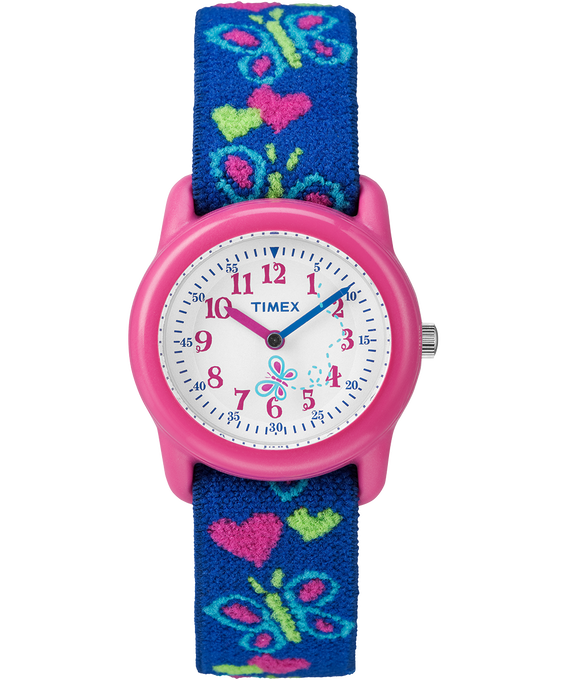 Kid 39 s watches watches for kids timex for Watches for kids