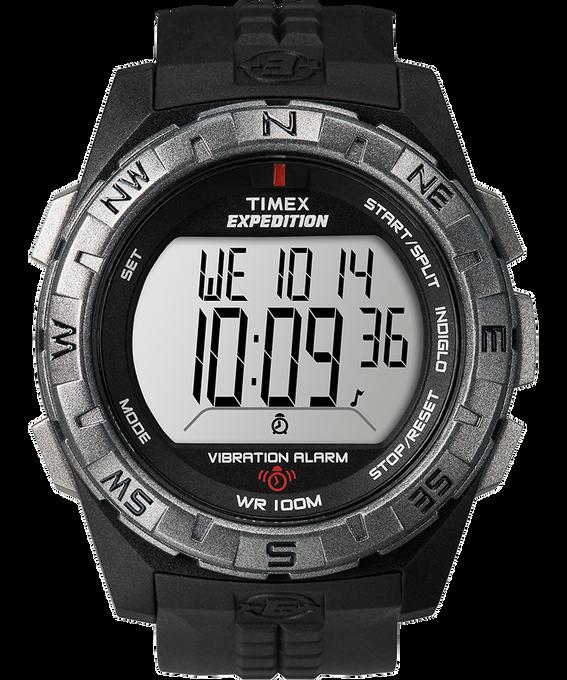 Expedition® Vibration Alarm  large