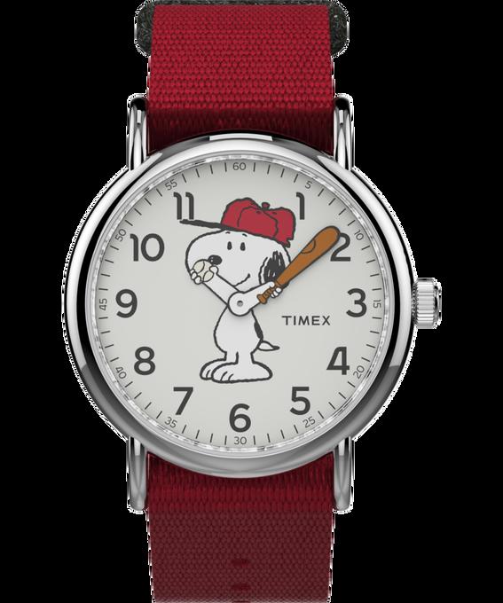 Timex x Peanuts – Snoopy  large