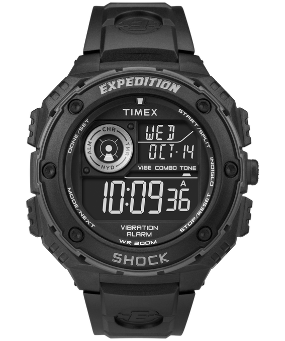 Expedition® Vibe Shock  large