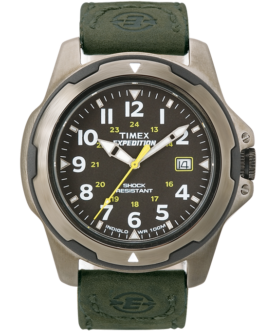 Expedition® Rugged Field  large