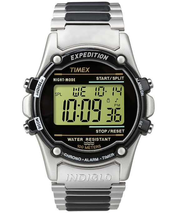 Expedition® Atlantis  large