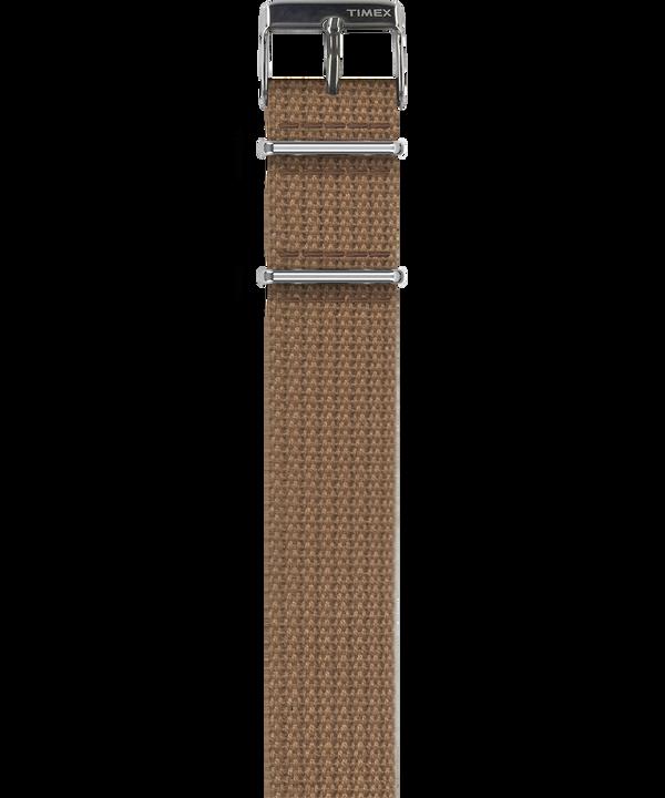 Micro Reps  large