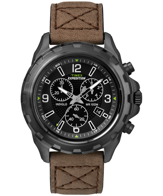 Expedition® Rugged Chronograph  large
