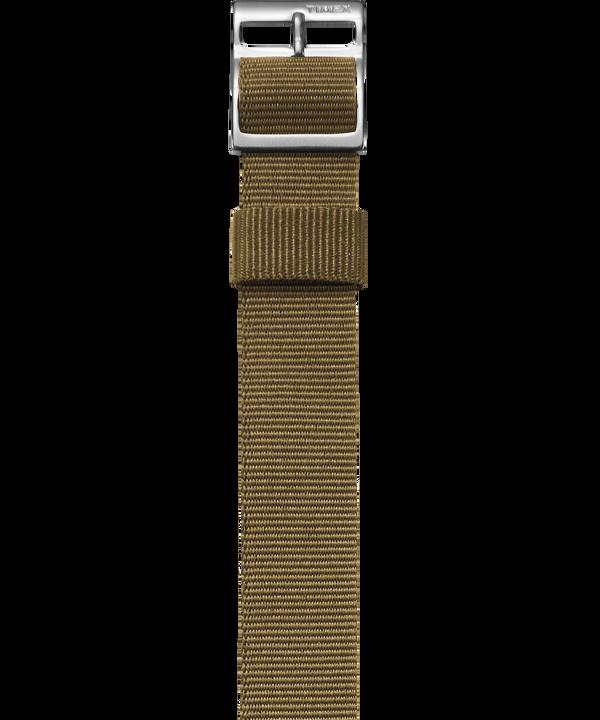 Military Grosgrain  large