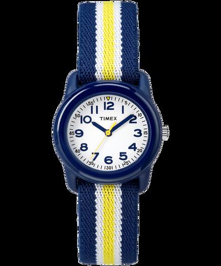Timex® Kids Analog  large