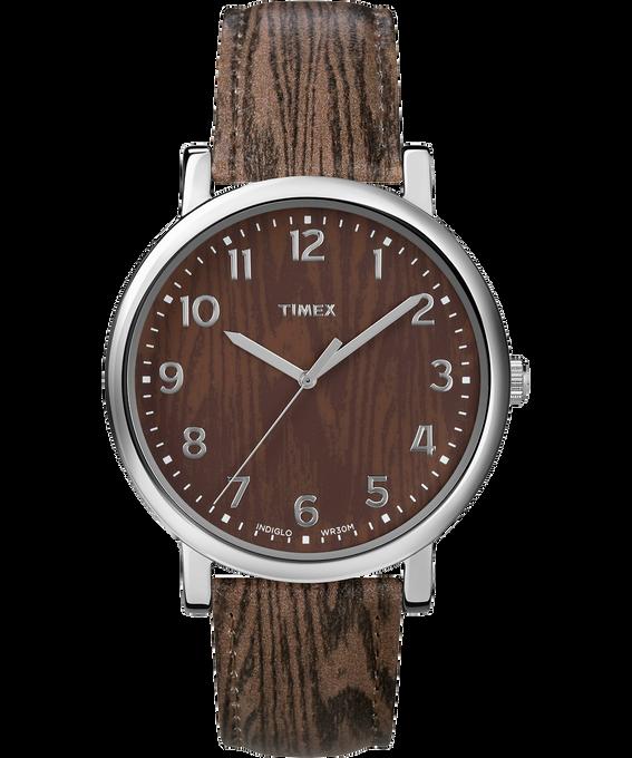 TIMEX® Originals Classic Round  large