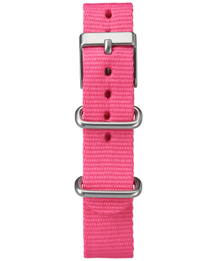 16mm Accessory Strap  large
