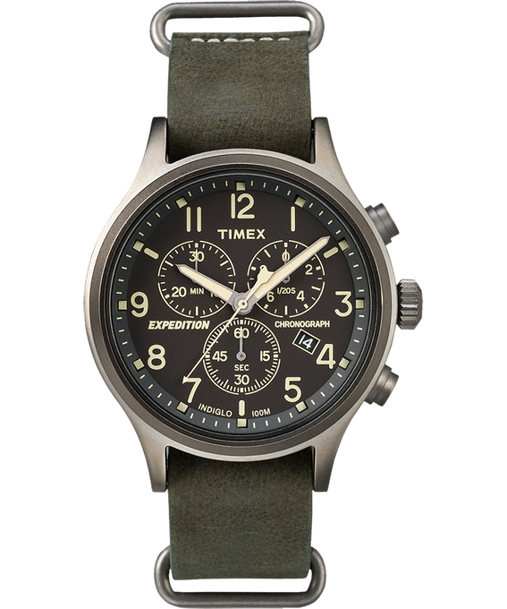 timex sport watches for men best watchess 2017 expedition watches timex