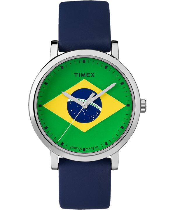 Originals Brazil  large