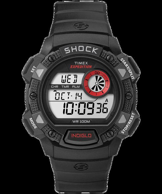 Expedition® Base Shock  large