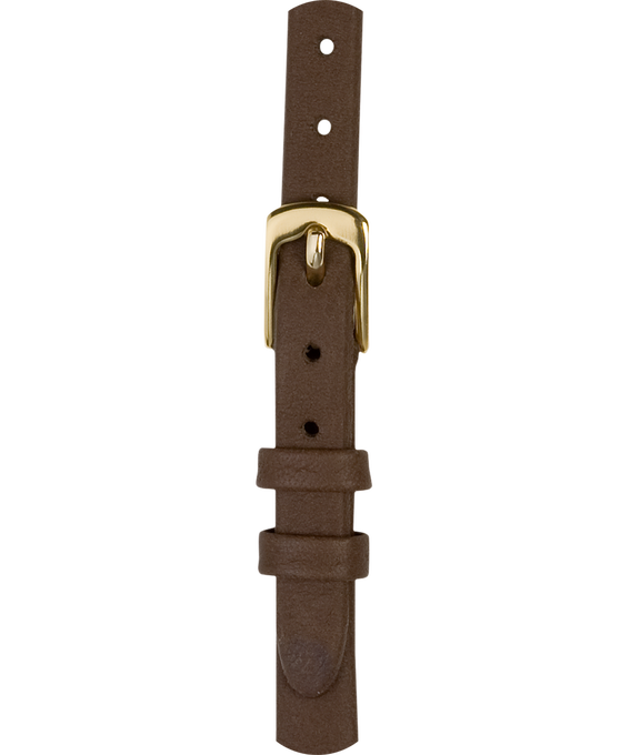 9mm Replacement Strap  large
