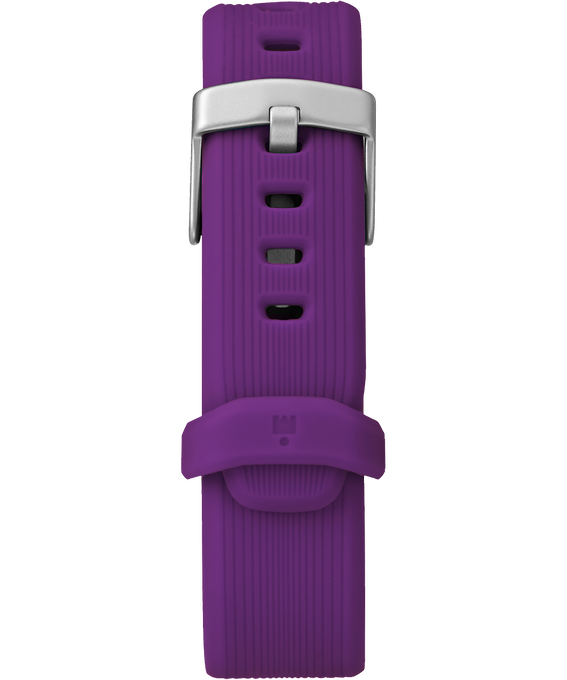 TIMEX IRONMAN GPS Purple Strap  large