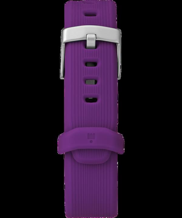 TIMEX IRONMAN GPS Purple Strap  large