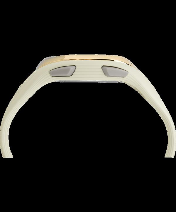 IRONMAN® Sleek 50 Full-Size  large