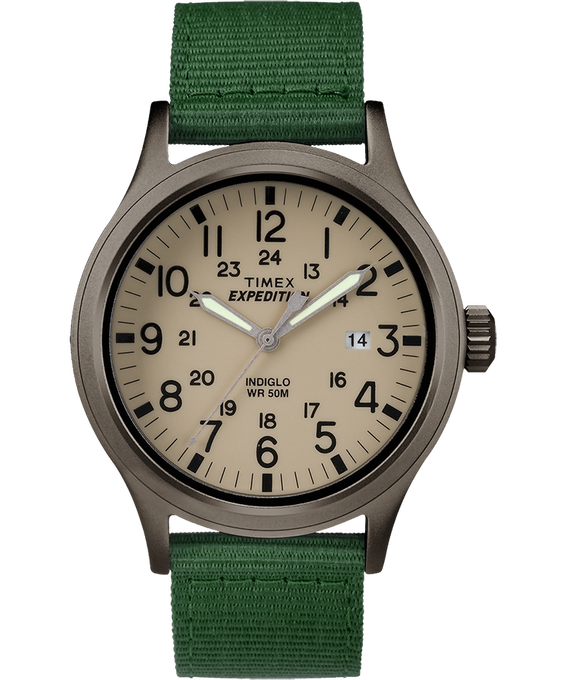 Expedition watches outdoor watches timex for Expedition watches