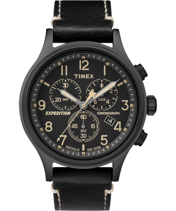 Expedition Scout Chrono  large
