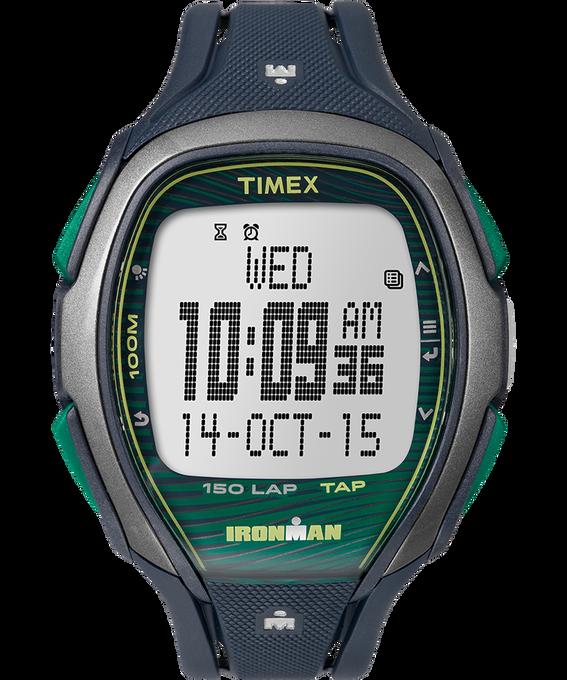 watches for men timex ironman® sleek 150