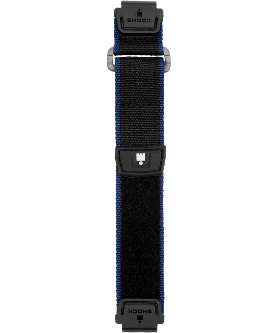 18mm Replacement Strap  large