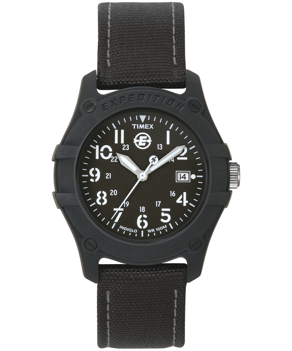 Expedition® Trail Series Analog  large