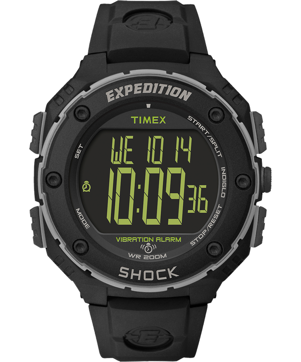 Expedition® Shock XL  large