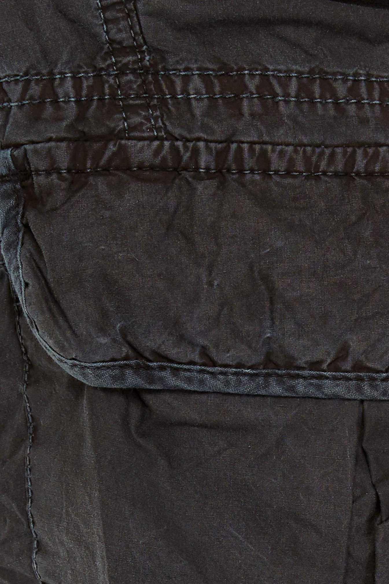 NEW-JAG-MENS-CARGO-SHORT-Shorts