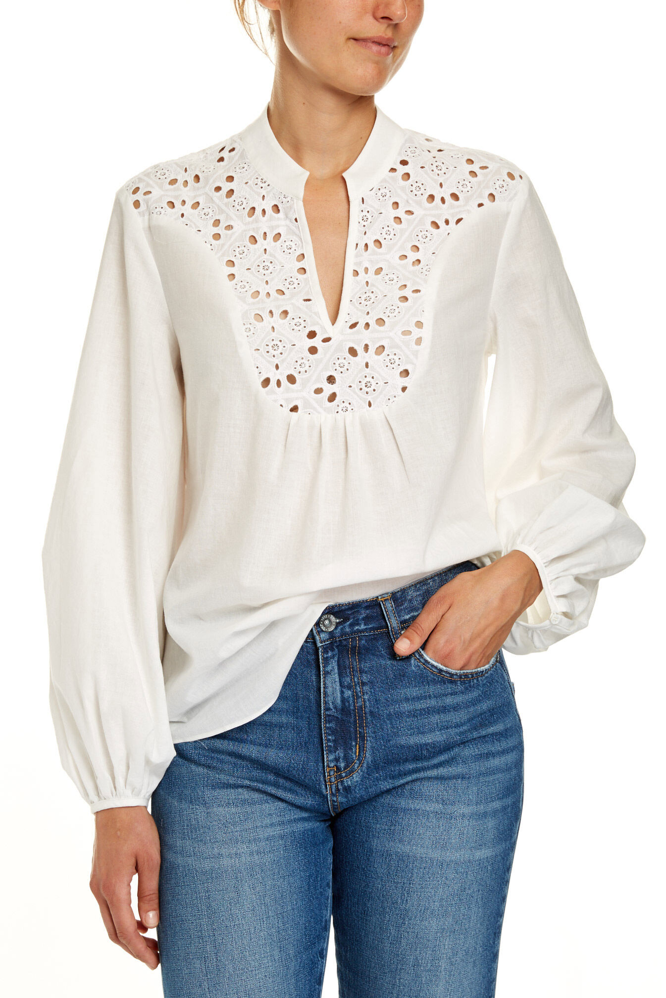 Best prices on Plus size dressy tops in Women's Shirts & Blouses online. Visit Bizrate to find the best deals on top brands. Read reviews on Clothing & Accessories merchants and buy with confidence.