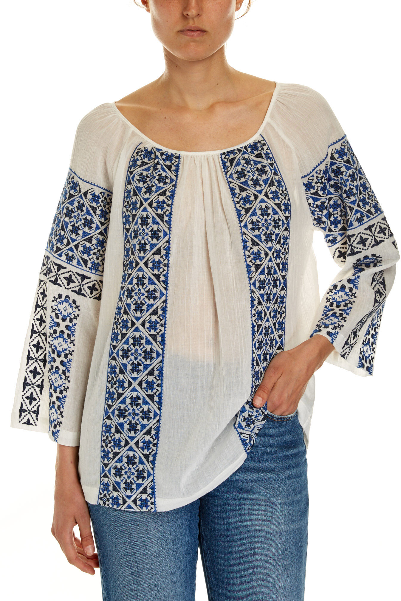Take it to the Top - %color %size Tops for Women