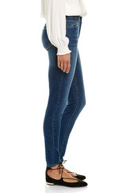 ROSIE HIGH RISE SKINNY